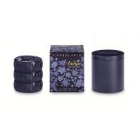 Индиго - Ароматни сапуни