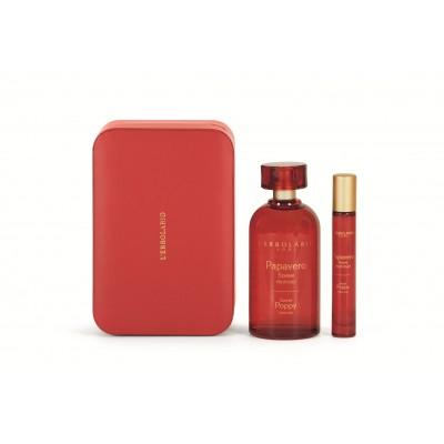 Мак - Юбилеен комплект парфюм 125мл. + парфюм 10мл.