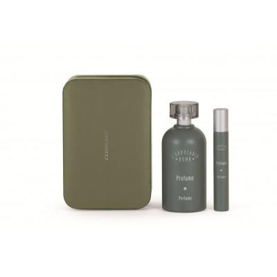 Баобаб – Юбилеен комплект парфюми