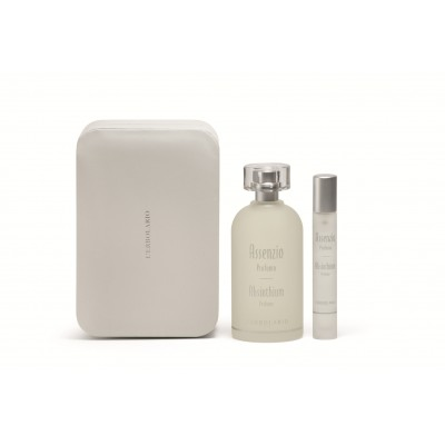Абсент – Юбилеен комплект парфюми