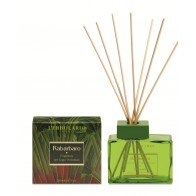 Ревен - Есенция за ароматни пръчици