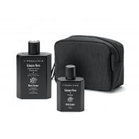 Черна хвойна - Комплект от два продукта