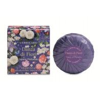 Танцът на цветята - Ароматен сапун