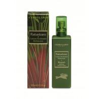 Ревен - Освежаващ лосион дезодорант