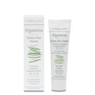 Алгадетокс - Дневен крем за лице