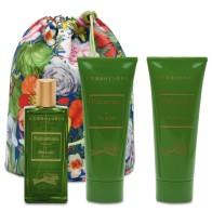 Ревен - Комплект от три продукта с елегантна чанта