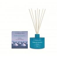 Цвете от солта - Есенция за ароматни пръчици