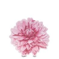 Далия - Многофункционален ароматизатор-цвете