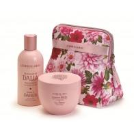 Ревен - Комплект от два продукта с елегантна чанта