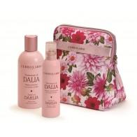 Далия - Комплект от два продукта