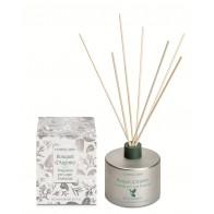 Сребърен букет - Есенция за ароматни пръчици