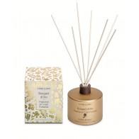 Златен букет - Есенция за ароматни пръчици