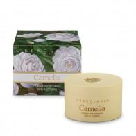 Камелия - Ароматен крем за тяло