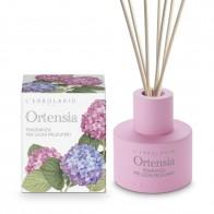 Хортензия - Есенция за ароматни пръчици