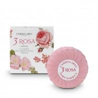 3 Рози - Ароматен сапун