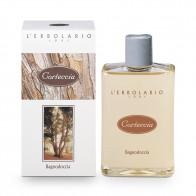 Дървесна кора – Пяна за вана и душ
