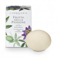 Плод на страстта - Ароматен сапун